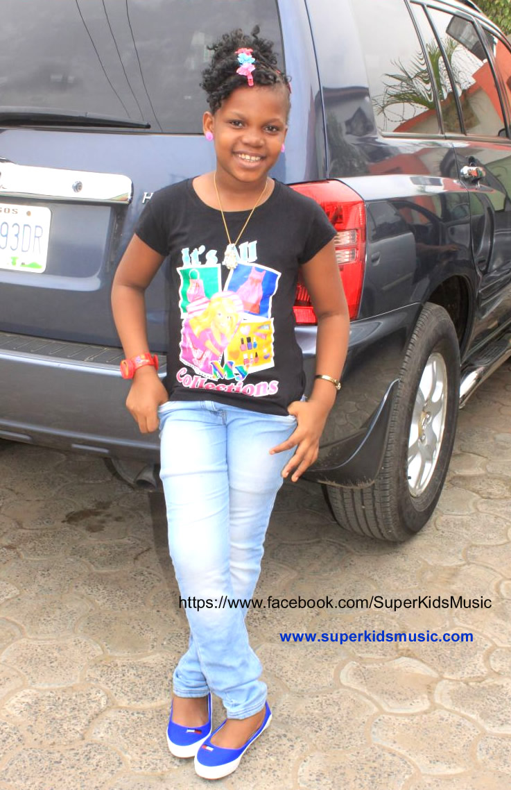 adaeze-web-is-adaeze-dead